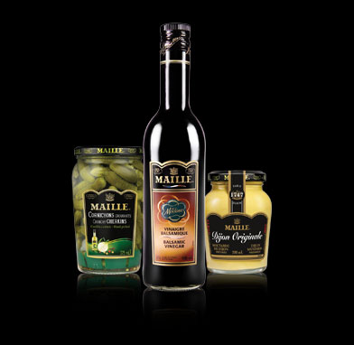maille selection of products